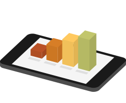 In this modern era mobile application has become part of every business