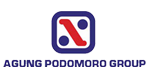 Client Agung Podomoro Group